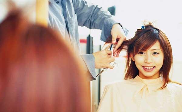 髪型の頼み方・なりたいイメージを美容師に的確に伝えるコツ