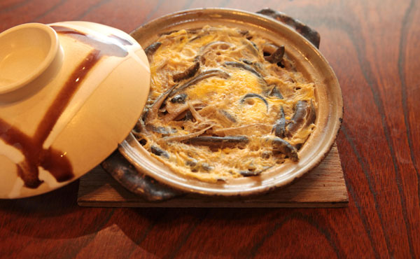 卵とじレシピ・簡単テク覚えて今日から丼ぶりマスターに!