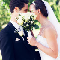 【婚活地獄になる前に】婚活が成功する6つの大事な心がけ