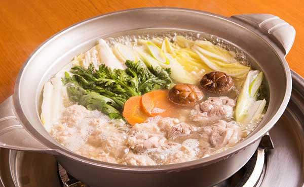 鍋ダイエットの効果を下げるNG食材・成功に導く鍋の種類