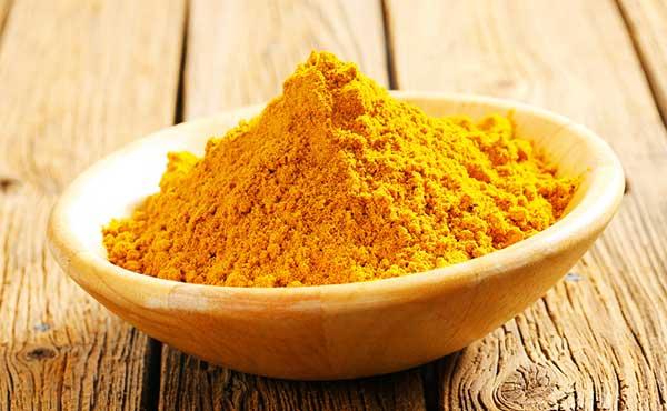 カレー粉が美容に効果あり!キレイのためにおいしく食べたい理由