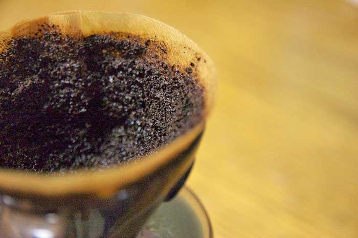 130318 coffee dreg