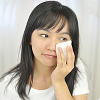 乾燥肌は「クレンジングを使い分ける」がスキンケアのポイント