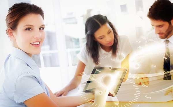 スケジュール管理方法・仕事をサクサク片づける人から学ぶ