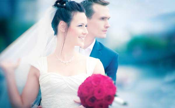 結婚したいのにできない状況を脱出する方法