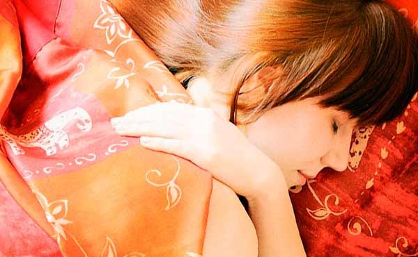 睡眠の質を高める生活習慣・スッキリした毎日を過ごすコツ