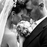 結婚式でのハプニング!花嫁の失敗談から学ぶこと