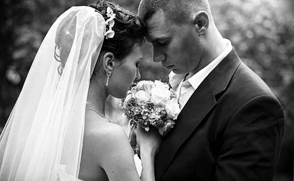 結婚式での失敗談・花嫁が遭遇したハプニングから学ぶこと