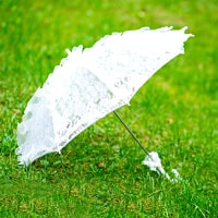 日傘の効果・UVカットが長持ちする傘の選び方・使い方