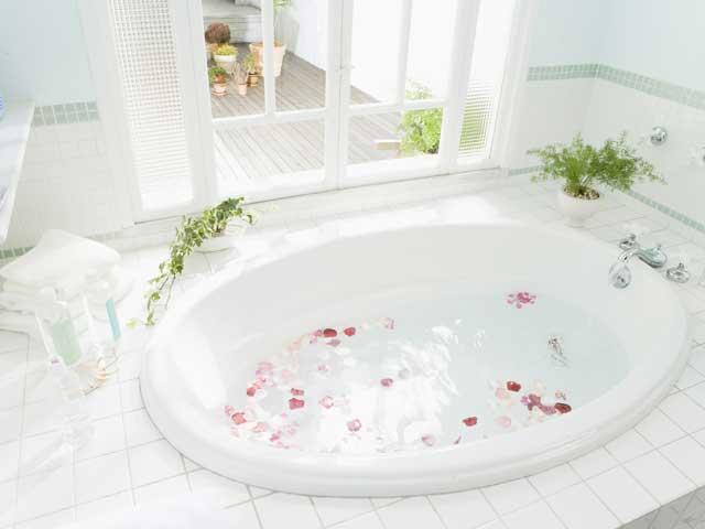 130614 bath