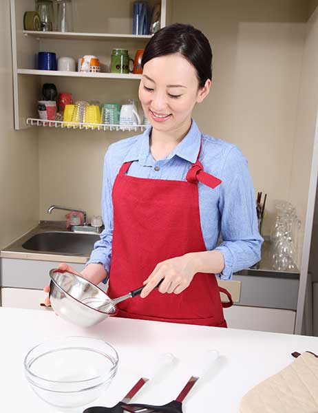 130617 cooking