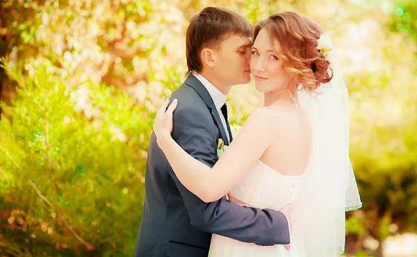"""""""結婚の幸せ""""を上手く掴めてしまう女性に共通する特徴"""