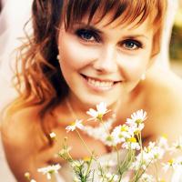 結婚できる女の特徴から判明・いい女ほど売れ残る理由