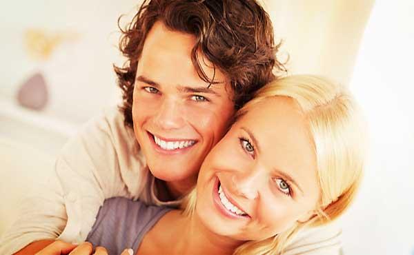友達以上恋人未満を進展させる方法・仲良しな2人に効果大