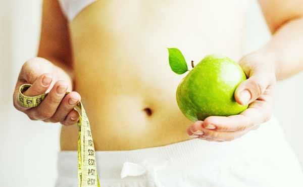 体脂肪を減らすには褐色脂肪がカギ・太りにくい身体に変身