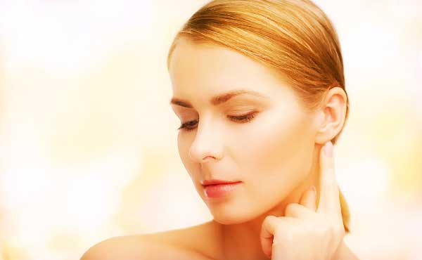 「肌をきれいにするには」内側と外側を2重ケアする方法が効果大!