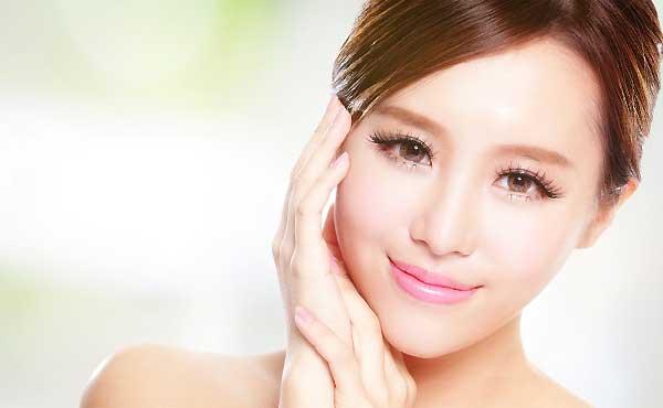 目の下のたるみを改善!老け顔を解消して美人顔になる目元ケア