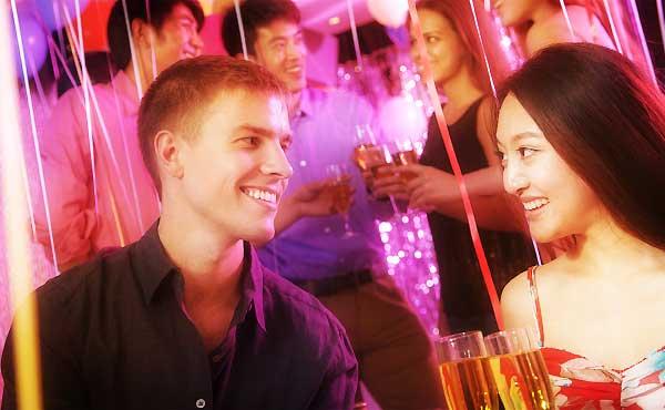 婚活に失敗する・相手が見つかる人は絶対しない質問・態度