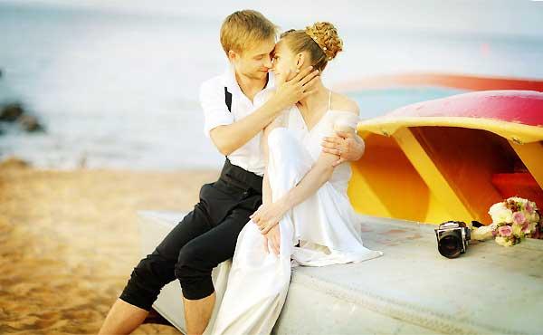 【恋愛の法則】次こそ恋愛を長続きさせて幸せになる5つの法則