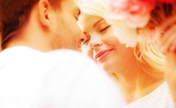 彼氏と結婚したいときプロポーズしない男心を変える方法!