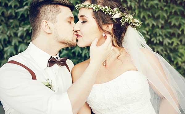 一目惚れが結婚相手や相性ピッタリな彼を選んでくれるワケ