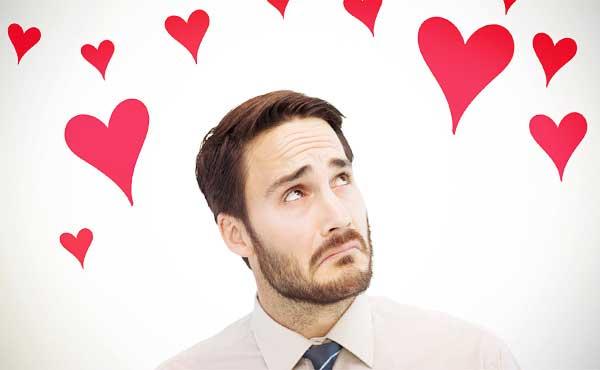彼氏を不安にさせるテクニック・恋愛の立場を逆転させるコツ