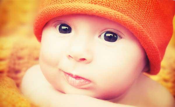 赤ちゃん肌になる方法・頬ずりしたくなる肌つくる良い習慣