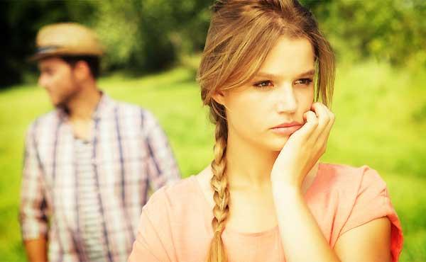 恋人とキッパリ別れる方法!関係修復できないカップル倦怠期の別れ方