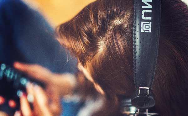女性の薄毛対策・老けてみえる不安を軽減するコツ
