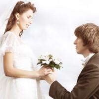 年下彼氏と結婚が上手くいく年上オンナの成功術!6つの心がけ!