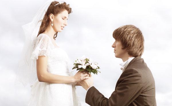 年下彼氏と結婚が上手くいく年上女の成功術6つの心がけ