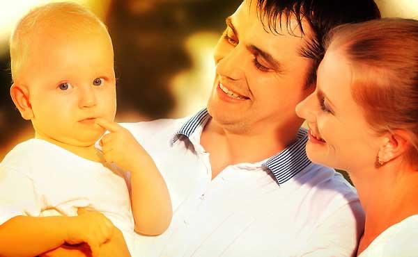 【でき婚】親への挨拶や報告のタイミング!上手な方法【授かり婚】