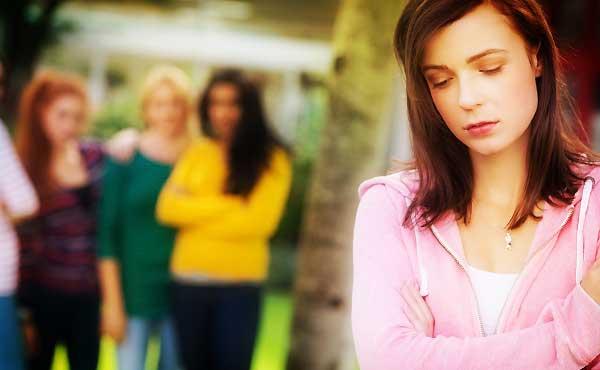 恋愛対象外の女の特徴を男が暴露・このタイプが無理らしい