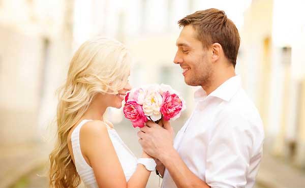 仕事のできる男をゲットしたい!結婚後も安心できる5つの特徴