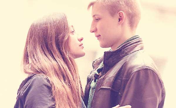 O型男性の恋愛傾向と恋に落とす方法!わかりやすい愛情表現が鍵!