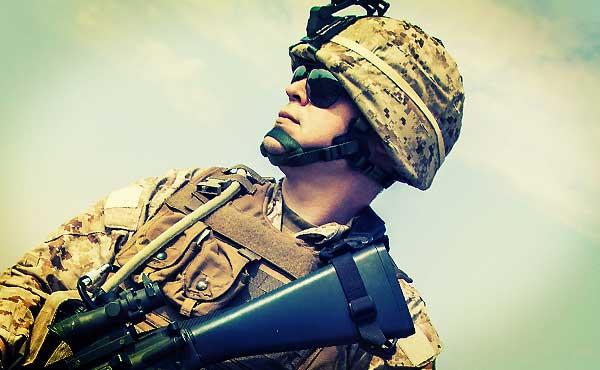 競争率が激しい自衛隊との合コンを成功させる!5つのポイント!