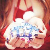 彼氏へクリスマスプレゼント・絶対ハズさない喜ばれるモノ