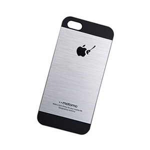 大学生らしいmotomoのiPhoneケース