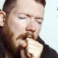 【一人暮しの彼氏が風邪をひいた】看病を恋に活用する方法