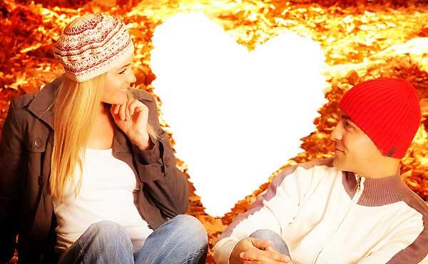 好きな人の気になる女性になれる「恋の射程距離70m以内を確保!」