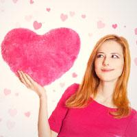 美人の条件「そりゃ愛されるはず」誰もが納得!性格美人になる方法