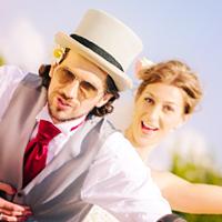 幸せな結婚生活を送るために結婚前に話し合っておくべき5つのこと