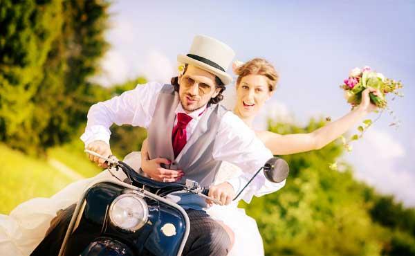 幸せな結婚生活をおくるために結婚前に話し合っておくべき5つのこと