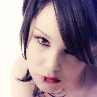 小悪魔女性の恋愛テク!好きな男性から告白される8つの方法