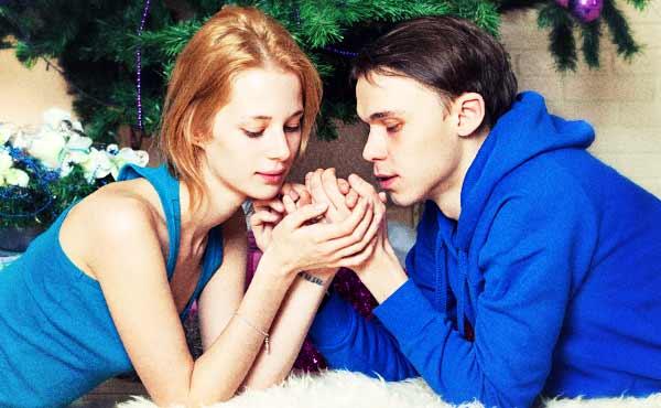 愛する人に愛される方法・結婚してからも仲良しでいる秘訣