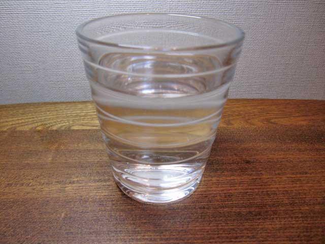 ミランダカーの美容法水