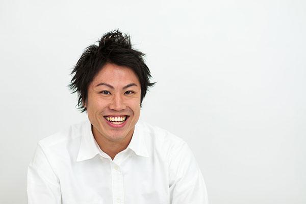 獅子座O型女性と相性の良い魅力的な男性