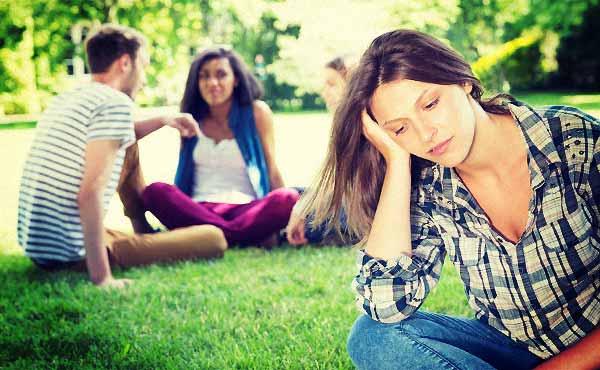 恋愛コンプレックスを克服して新しい出会いを呼び込む方法