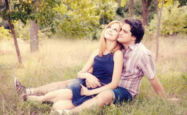 彼氏に愛される方法・マンネリ解消・防止のコツ5つ