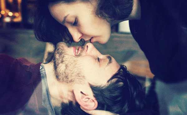 居心地のいい女・男性が一緒にいると心から寛げる人の特徴